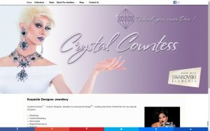 Screenshot-CrystalCountess