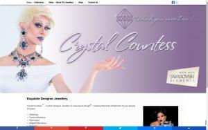 Screenshot-CrystalCountess