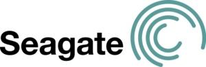 Seagate Technologies