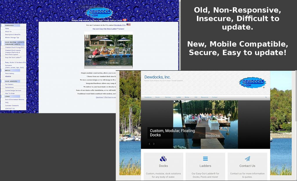 comparison-website
